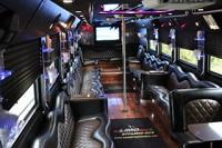 50_passenger_party_bus