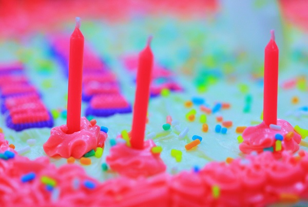 Do You Have A Child Thats Turning 16 This Year Sweet Parties Are Wonderful Way To Welcome Your Young Teen Into The Next Step Of Their Lives